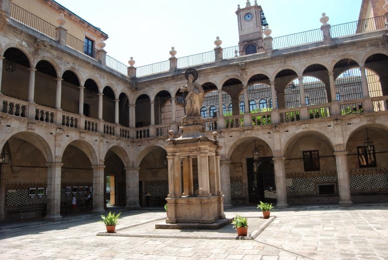 Resultado de imagen para 9. Biblioteca del Instituto de Estudios catalanes España- Cataluña