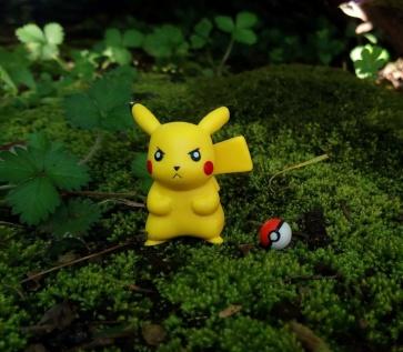 Carlos Bastidas on Instagram_ _A Wild Pikachu Appe(JPG)-01